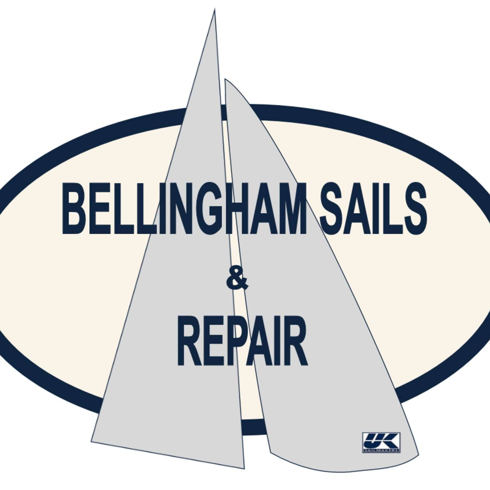 Bellingham Sails & Repair